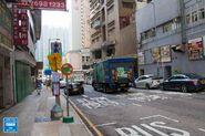 Min Fong Street 20201117 2