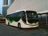 NE1777 Kwoon Chung NR91 21-09-2013