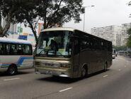 NR086 PP6966