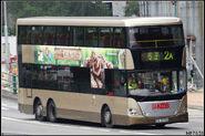 PC3760-2A