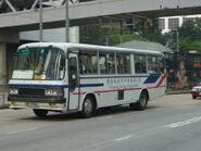 SCH-GR4703
