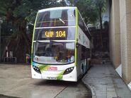 TB5034-104