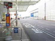 Terminal2 20181028 2
