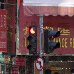 Traffic lights 2.JPG