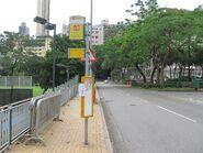 Tung Wah Eastern Hospital May14 1