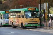 VZ3297 403P