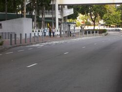 Yee Nga Court On Po Road.JPG
