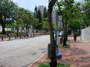Yuen Long Park BT5 20180420