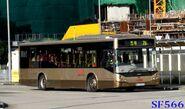 AVC59(RH4394)----kmb 7B (05-09-2015)