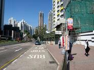 Fat Tseung St West SMR 20191122
