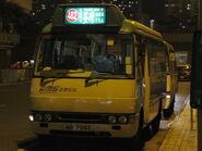 GMB 482 STC