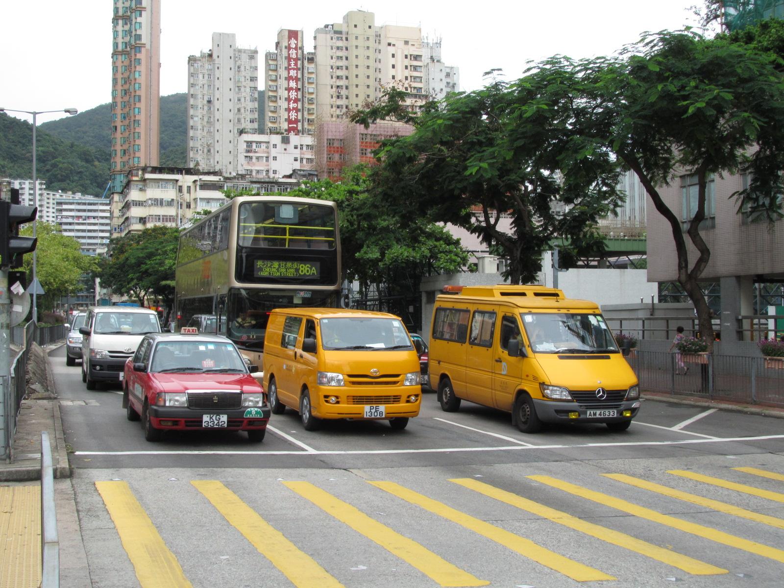 Hing Wah Street.JPG
