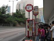 Kin Chuen Street 20130610-2