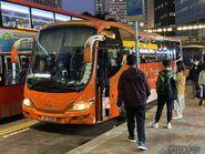 LN9586 Niko Travel NR710 22-01-2021
