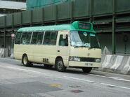 Minibus009m SKM