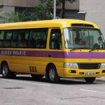 School Private Light Bus 2.JPG