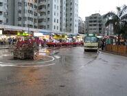 TAW Tsuen Nam Road 1