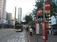 To Kwa Wan Market 1