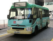 ToyotacoasterVS4316,NT44A1