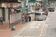 TuenMun-TsengChoiStreet-3104