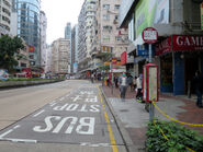 Woosung Street1 20200207