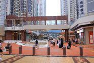 Yan Tin Shopping Centre 20180609