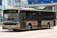 100927 KTR AVC PK406 24