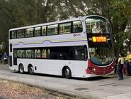 362 MTR K66A 12-12-2020(1)