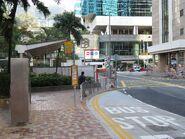 AdmiraltyRodneyStreet 20161227 1