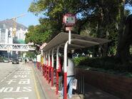 Choi Hung Road Playground 3