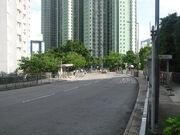 Hongngakwongching 1306
