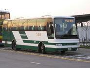 ILS91 X35
