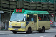 KJ8604-813