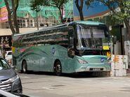 KM3393 K&F Tourist Bus NR101 16-06-2021(2)