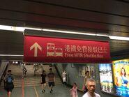 MTR Free Shuttle Bus banner 05-08-2017(4)