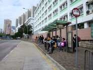PLK No.1 WH Cheung College3 20200110