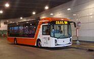 SE101 UT6035 S64 31-7-2017