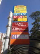 Tung Hing House bus stop 02-03-2016(4)