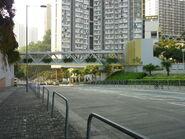 Wong Tai Sin Road-3