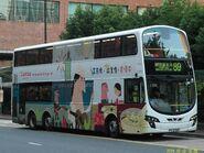 AVBWU125 rt89 (2011-12-12)