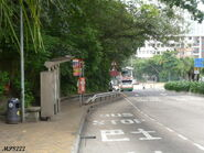 A Kung Ngam Road -W