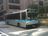 CX7 CMB Free Shuttle Bus 07-01-2013