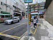 Chun Yeung Estate New Territories 481X place 16-08-2021