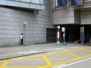 HK Station MCS1 20180516