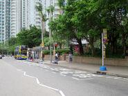 Hoi Wan Court2 20181103