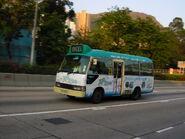 KowloonMinibus33 Pan