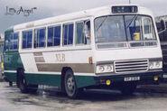 NLB ILS8 1