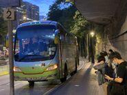 SW9138 Great Leader Bus NR714 19-08-2021(1)