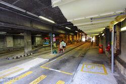 Shau Kei Wan Station Public Light Bus Terminus 201708 -3.jpg