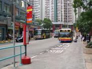Stop HK SOHMeiHongCourt 01